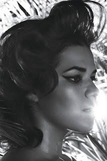 The Secret Life Of...Elie Stuardo: Hot Betty :  cover magazine life hot