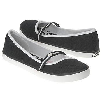 كولكشن احذية flat shoes