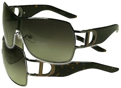 نظارات شمسية ماركات عالمية 2013