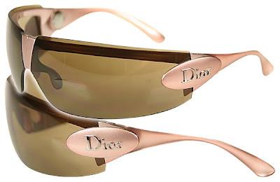 ساعات نسائيه للسهرة,نظارات شمسيه,ساعات انيقة,نظارات طبيه,اخر موظه في الساعات ,اخر موظ diosun-summer2-dkz-e