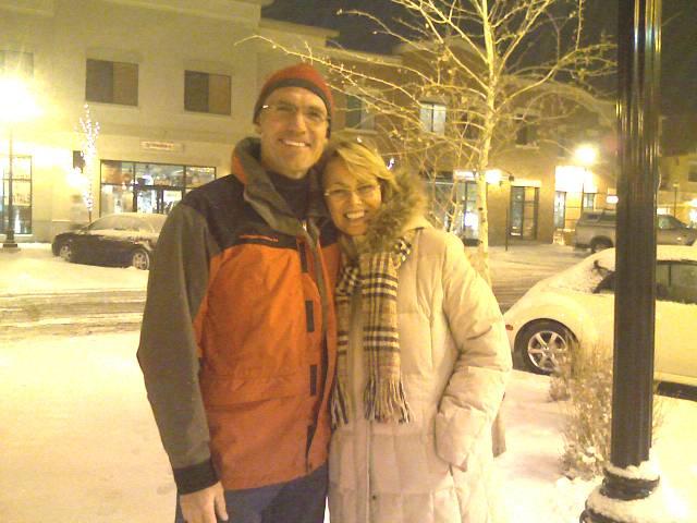 [Paul+Annette+SNOW]