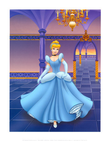 This Miss Loves to Read: Friday is for Fairytales: Disney ...