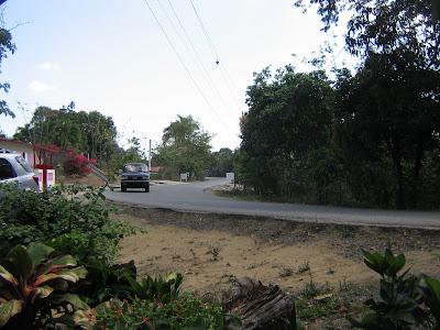 Cabrera Republica Dominicana