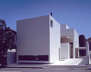 roger bundschuh architekt