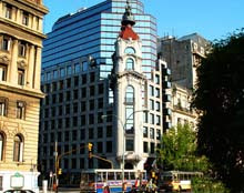 BuenosAires_Old and New