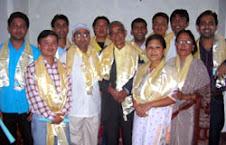 Press Club of Sikkim