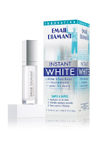 Instant White d'Email Diamant