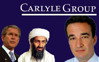 Carlyle Group Members 75