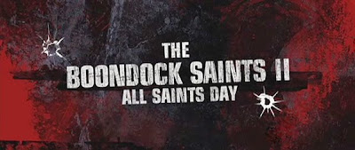 Boondock Saints II Film