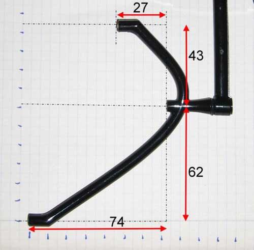 Usb Wiring Diagram Motherboard Window Ac Diy Freetrack Trackir Track Clip Pro Headset