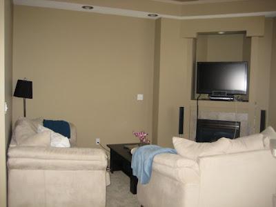 Small Living Room Design Arrangement Living Space Huge Impact