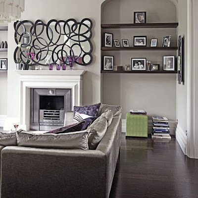 Site Blogspot  Images Livingrooms on Pretty Little Things For Home   Life  Neutral Living Rooms