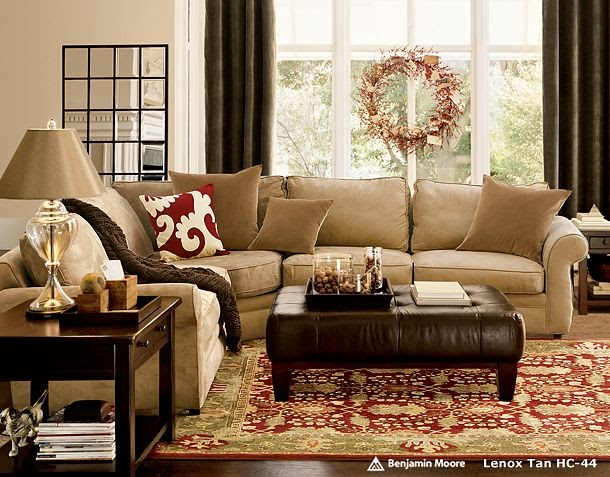 Pretty Little Things For Home Amp Life Seasonal Decor