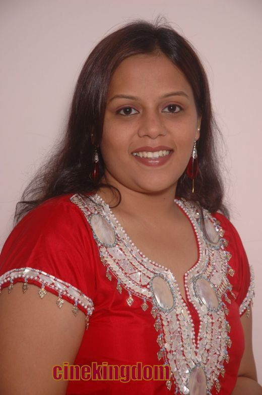Beautiful Muslim Girls Hot Desi Aunties Cleavage Show-9894