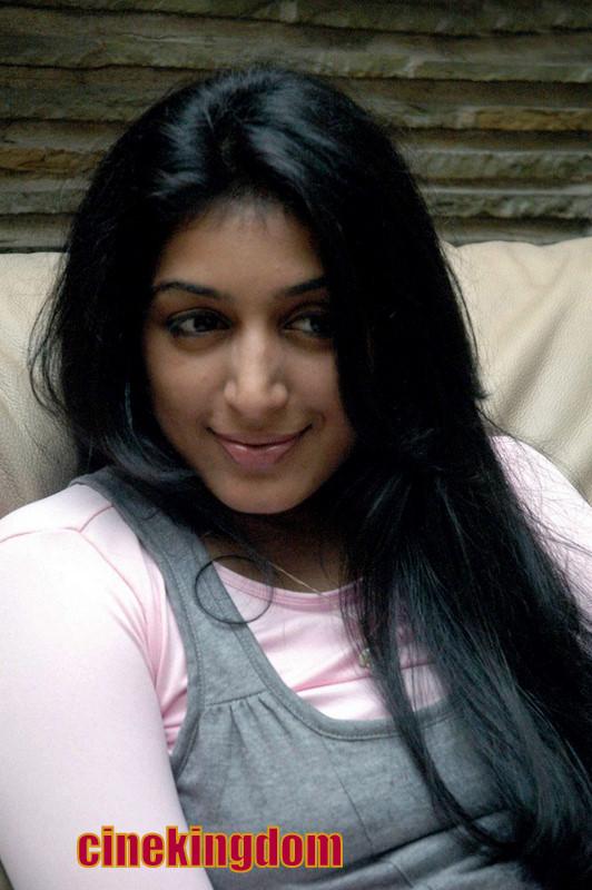Tamil padma xxx fotos, Frecher Hardcore-Porno