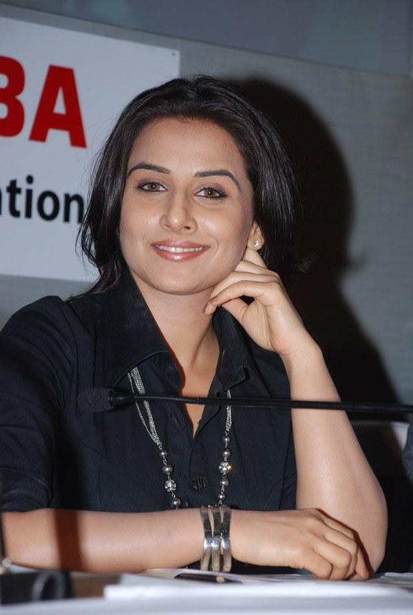 vidhya bala xxx videos