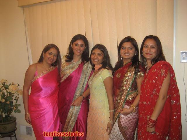 Real Mallu Angels Desi Mallu Aunty-3096