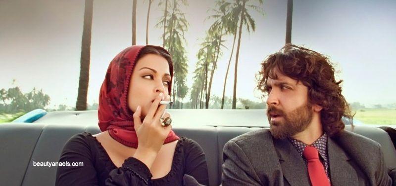 South Angels Xxx Bollywood Actress Aishwarya Rai Photos,-3019