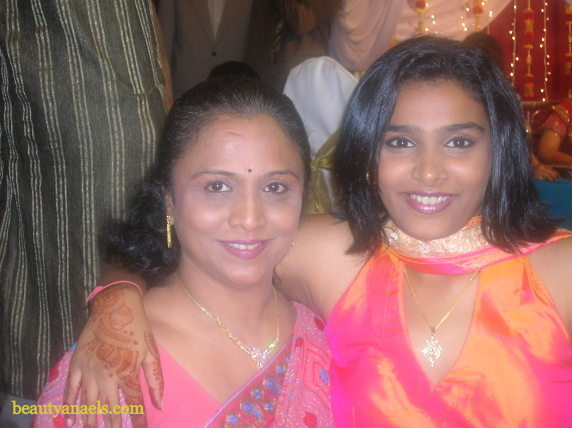 Pc Wallpapers: South Indian Masala Actresses