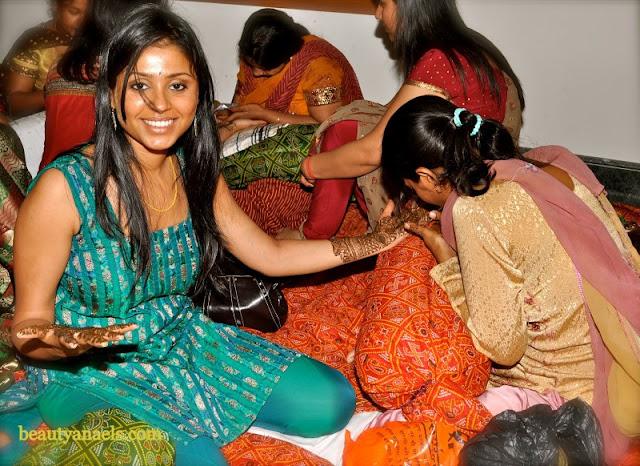 South Indian Actress Blue Film: Ananya Hot Actress Tamil