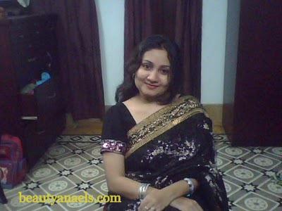 South Indian Actress Blue Film: Hot Mallu Masala