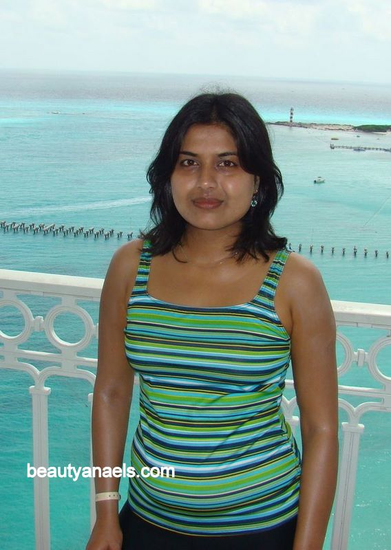 Can not tamilnadu hot nude aunties essence