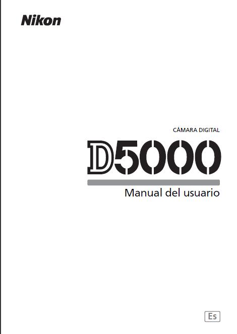 WWW.VIDEOIMAGEN.ES: MANUAL DE INSTRUCCIONES EN ESPAÑOL