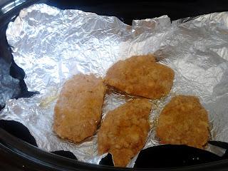 Vegan Chickpea Cutlet Chimichangas Recipe 22