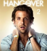 Hangover 2 Movie