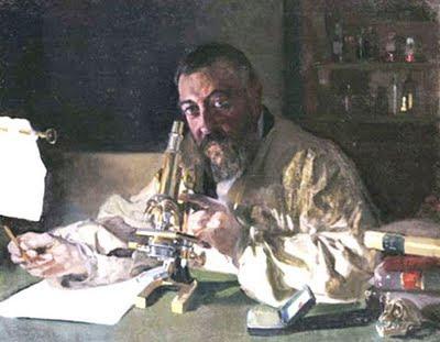 Doctor Simarro, Joaquín Sorolla Bastida, Joaquín Sorolla y Bastida, Retratos de Joaquín Sorolla, Joaquín Sorolla, Pintor español, Retratista español