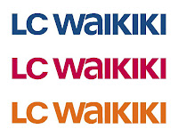 lcw-is-ilanlari