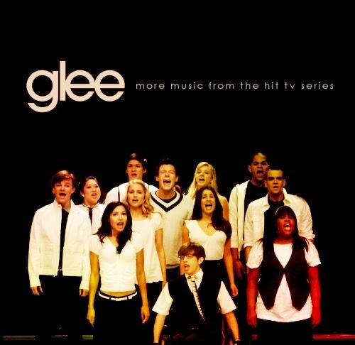 Glee Cast - Poker Face Lyrics