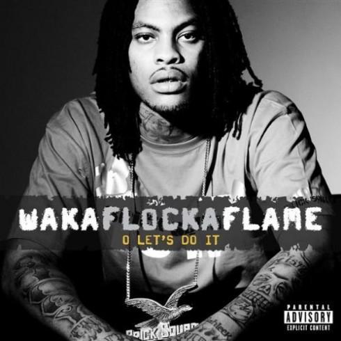 Waka flocka flame down ass girl lyrics final, sorry