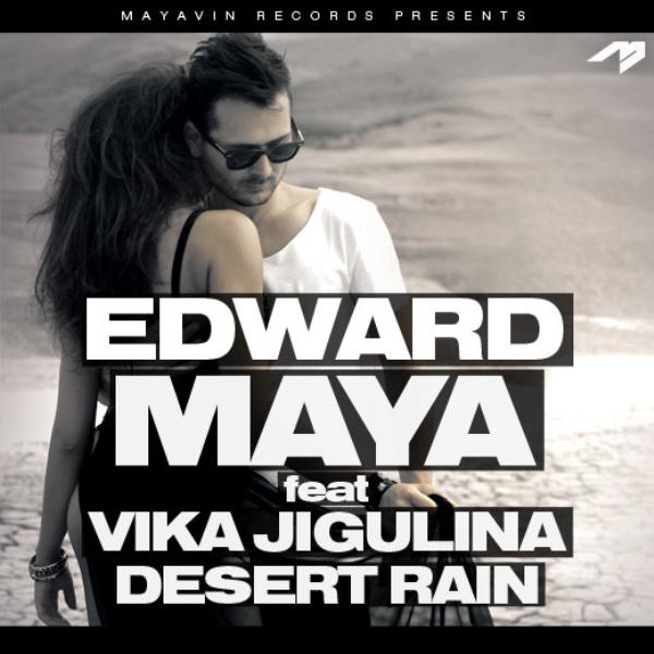 Edward Maya Songs Mp3
