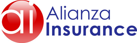 Alianza Insurance Agency