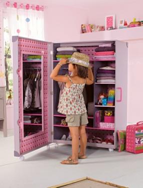 atelier rue verte le blog selection d co enfants. Black Bedroom Furniture Sets. Home Design Ideas