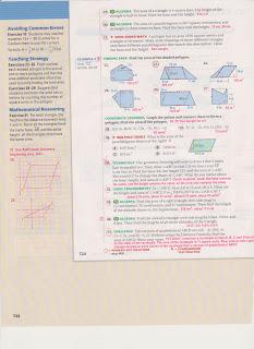 pages Ch    Quiz docx Mr  Minturn s Math Universe   WordPress com