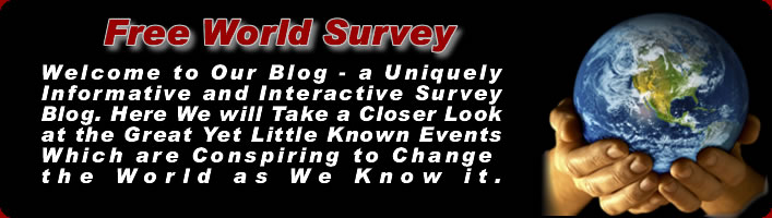 Free World Survey