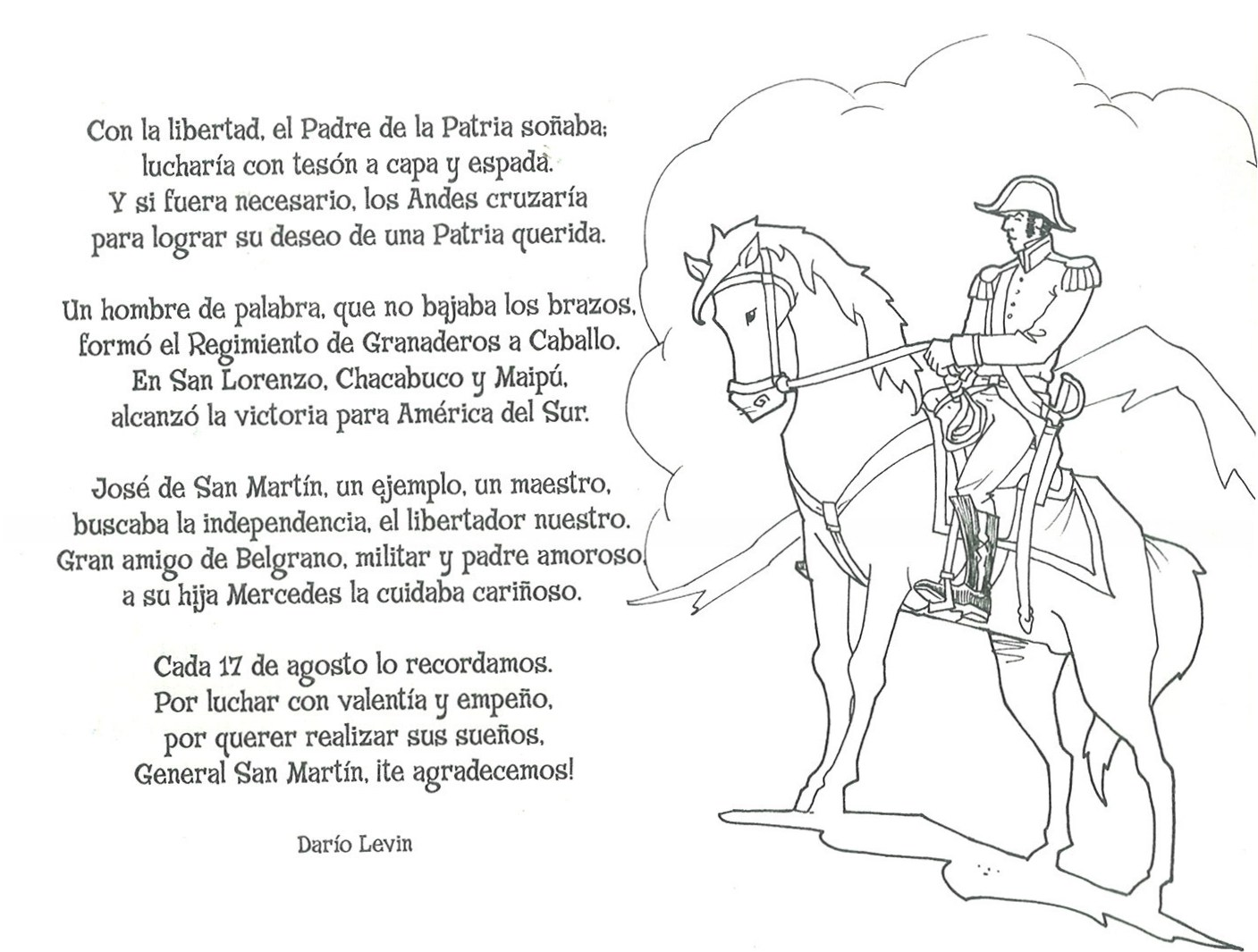 10 Ideas De Jose De San Martin Jose De San Martin San Martin Jose Francisco De San Martín