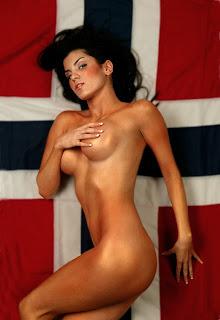 aylar naken thai jenter oslo