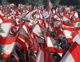 وأنا لو رحت أسترضى الشذى & لانثنى لبنان عطرًا يا شأم