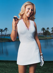 natalie gulbis pictures
