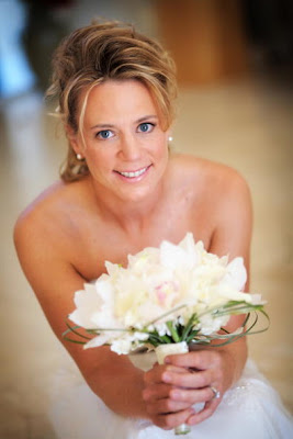 annika sorenstam wedding pictures