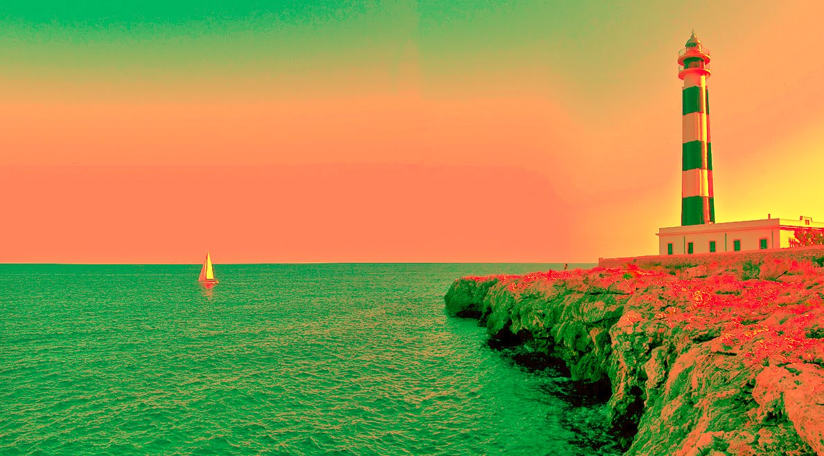 Tutorial photoshop cs5 efecto fotográfico multicolor youtube.