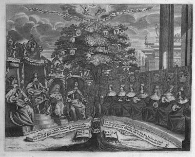 1660 Baum des Friedens