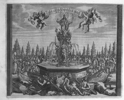 1662 Friedensbrunnen