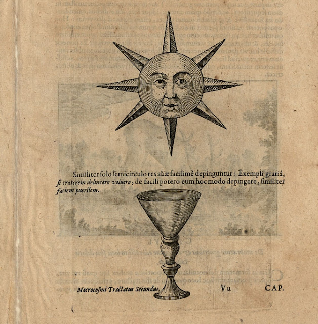 Pars V Liber Teritius p337