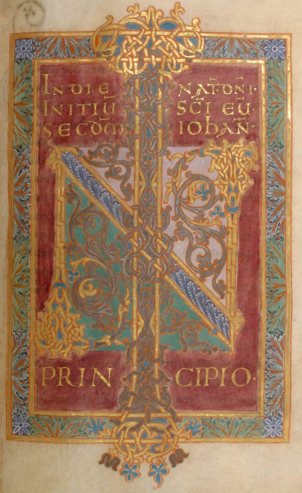 [Religious+illuminated+letter+-+Gero+Codex.jpg]