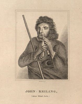 Blind Jack Keiling