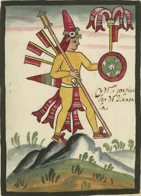 Ydolo particular de Tlaxcala